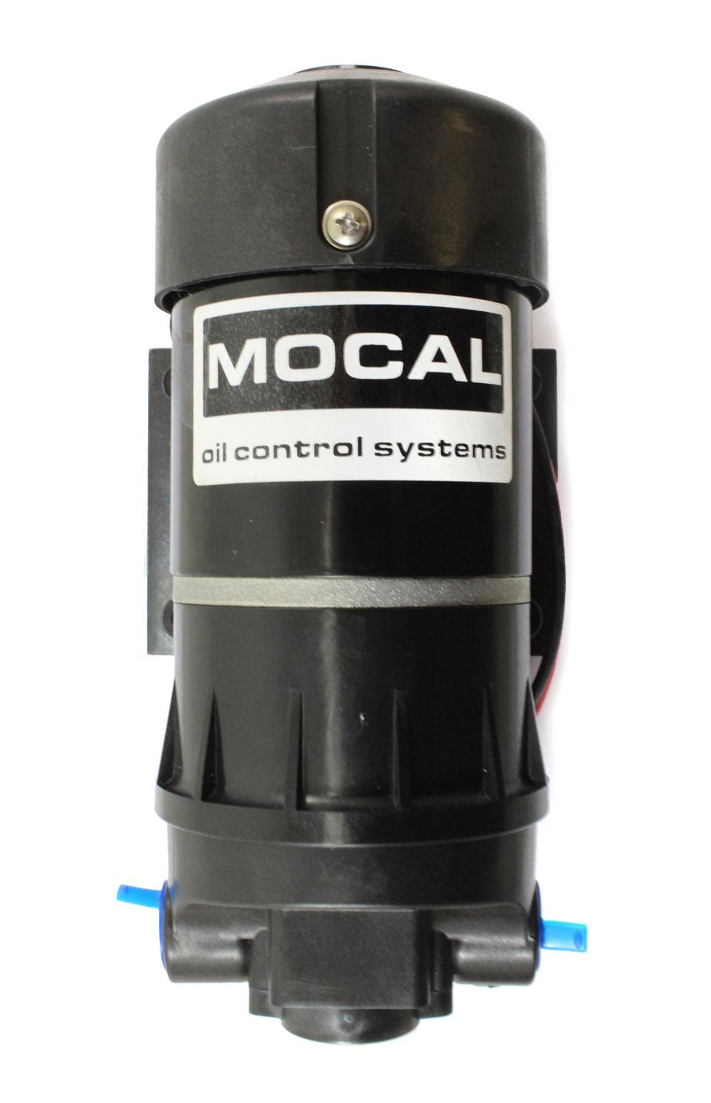 Oil pumps mocal oil cooling diaphragm pump ccuart Gallery